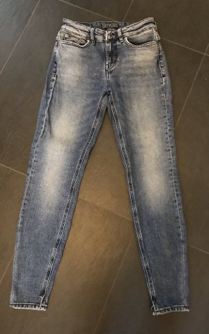Skinny Jeans Need von Drykorn