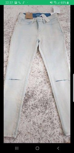 Skinny Jeans Neu