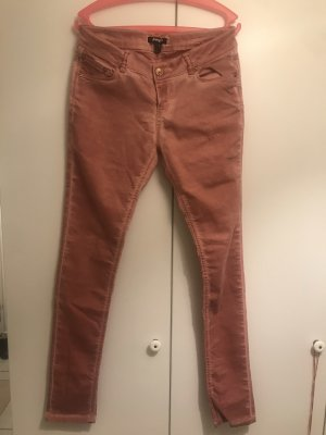 Skinny Jeans Neuwertig