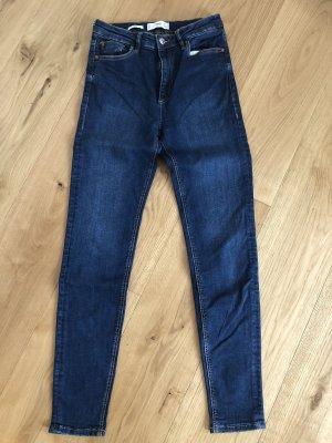 "Skinny Jeans ""NOA"" von Mango"