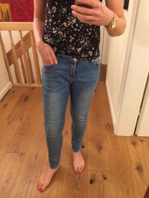 Skinny Jeans one love