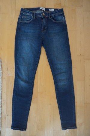 Skinny-Jeans Only, Modell Carmen Regular Skinny