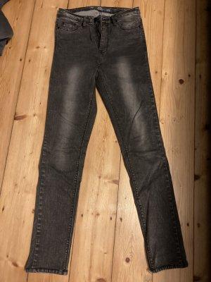 Skinny Jeans S.Oliver Gr. 36