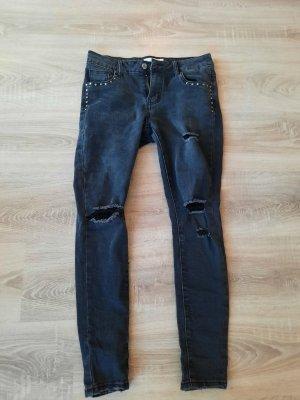 Skinny Jeans Seventyseven