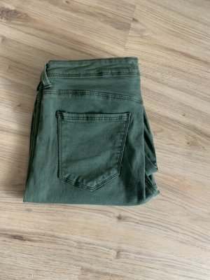 Skinny Jeans Tally Weijl