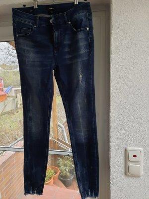 Skinny Jeans Tigha wie neu