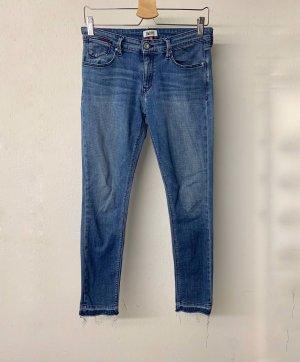 Skinny Jeans TOMMY HILFIGER DENIM