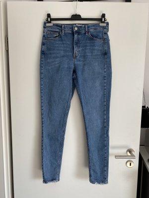 Skinny Jeans Topshop
