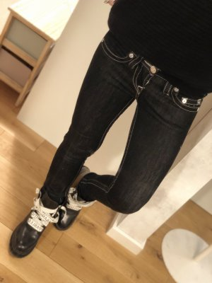 Skinny Jeans True Religion neuwertig