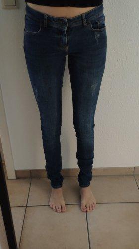 skinny jeans Vero Moda