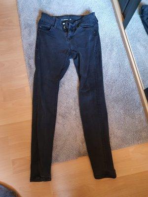 Skinny Jeans von C&A