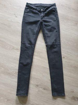 Skinny Jeans von CHEAP MONDAY