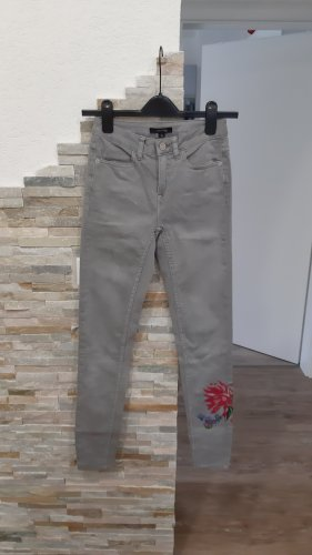 Skinny Jeans von Comma