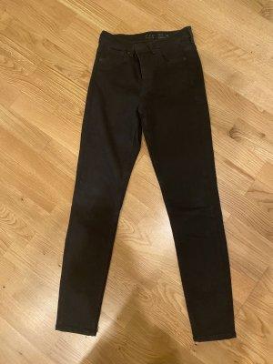 Skinny Jeans von Cos