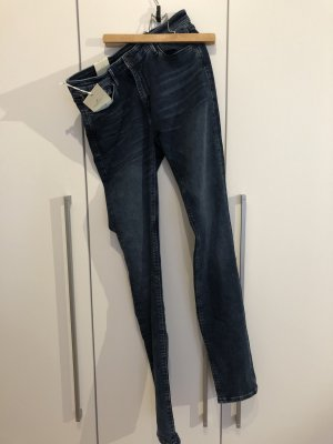 Skinny Jeans von Cross Jeans *NEW*