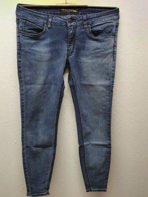 Skinny Jeans von Drykorn
