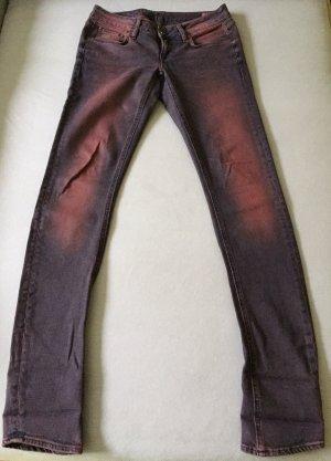 Skinny Jeans von G-Star
