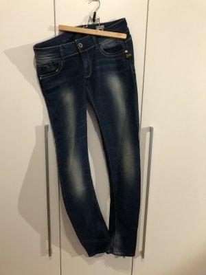 Skinny Jeans von G-Star in Größe 31/34 *neu*
