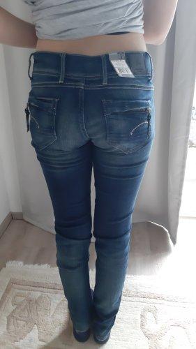 Skinny Jeans von GStar Größe XS