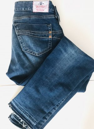 Skinny Jeans von Herrlicher