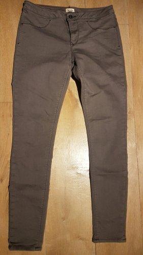Skinny Jeans von Hilfiger Denim