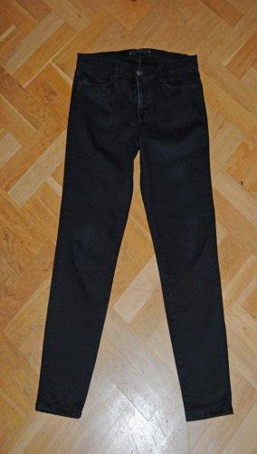 Skinny Jeans von J Brand, Gr. 29