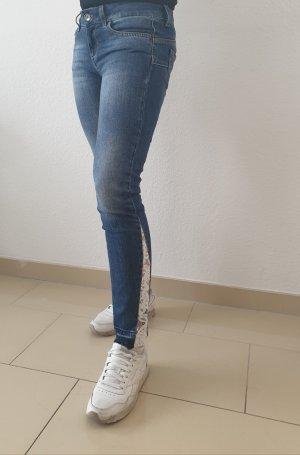 """Skinny Jeans von """"Liu Jo"""", Gr. 25"""
