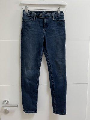 Skinny Jeans von Marc O'Polo | Größe 36 | neuwertig