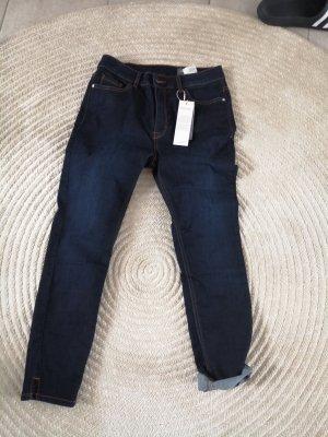 skinny jeans von mine to five