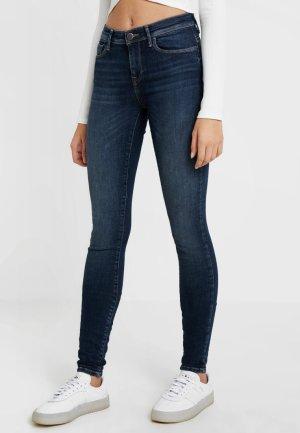Skinny Jeans von ONLY (ONLSHAPE ), Gr. 29/30
