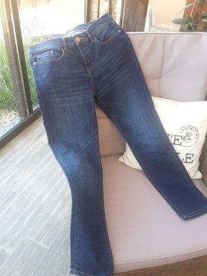 Skinny Jeans von Opus