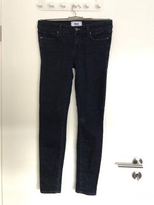 Skinny Jeans von Paige