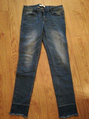 Skinny Jeans von Promod
