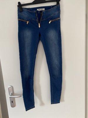 """Skinny Jeans von """"Tally Weilj"""""""