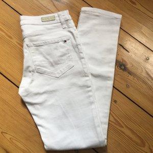 Skinny Jeans von TOMMY HILFIGER in Größe 27/32