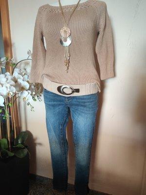 Skinny Jeans von Vero Moda