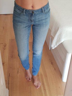 Skinny Jeans W29 L32