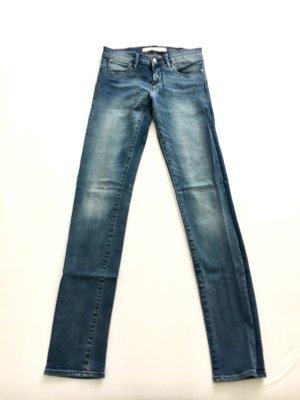 Skinny Jeans Wrangler