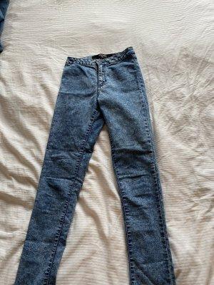 Skinny Jeggings Jeans