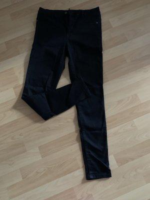 Skinny Stretch Hose von Saint Tropez, Größe 40