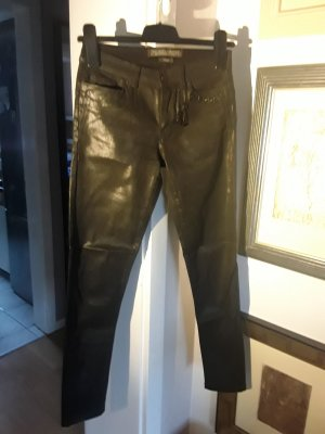 Ikks Stretch Jeans black