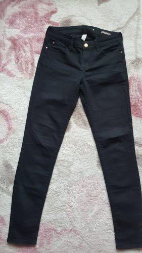 SkinnyJeans Gr:36