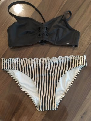 Skiny Bikini multicolored