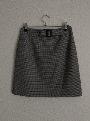 Skirt Comptoir des Cotonniers