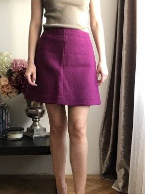 Skirt COS