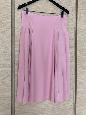 Skirt Victoria Beckham