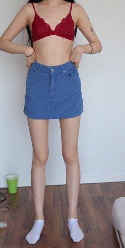 Skirts!!!!! Von Topshop