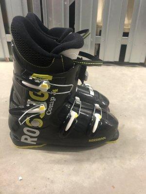 Skischuhe Rossignol Damen