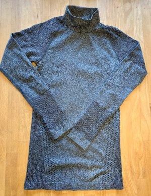 H&M Sportshirt grijs
