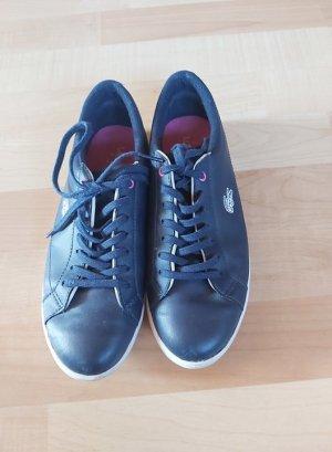 Skneaker von Lacoste